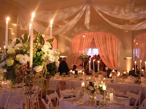 wedding_decor_3.jpg